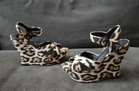 Alice Olivia Leopard 05