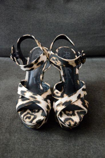Alice Olivia Leopard 08