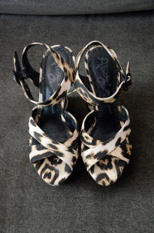 Alice Olivia Leopard 09