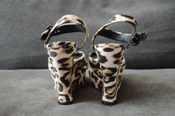 Alice Olivia Leopard 10
