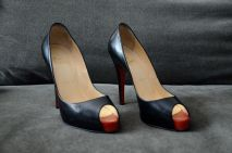 Prive Red Tip 05