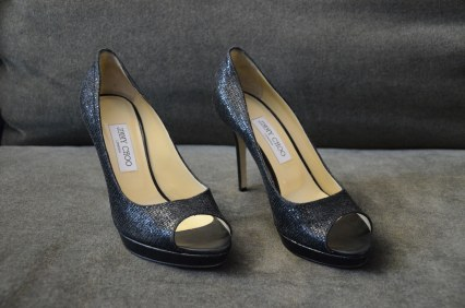 Jimmy Choo Luna 39.501