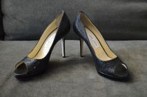 Jimmy Choo Luna 39.502