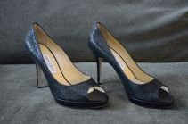 Jimmy Choo Luna 39.506