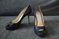 Jimmy Choo Luna 39.507