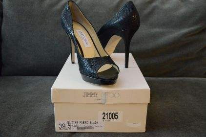 Jimmy Choo Luna 39.509