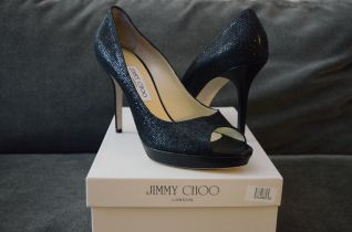 Jimmy Choo Luna 39.510