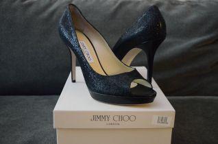 Jimmy Choo Luna 39.510